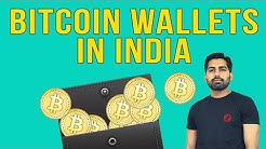 Best Bitcoin Wallets in India [Hindi/Urdu] - Digital Notice