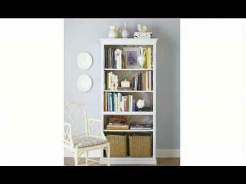 How To Arrange A Bookshelf
