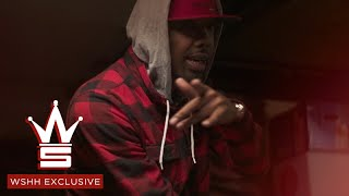 """Chevy Woods """"shooters"""" (wshh Exclusive - Official Music Video)"""