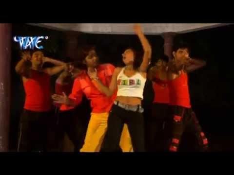 इ ता नया चीज़ हां - Hit Bhojpuri Song | E Naya Chiz Ha | Pawan Sing Popular Song