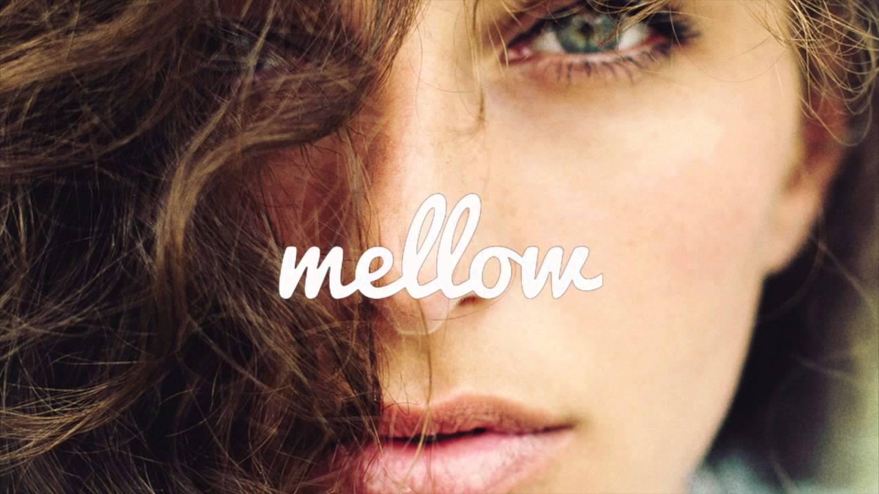 m83-wait-kygo-remix-mellow-uploads