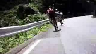 ツール・ド・ちば 2007