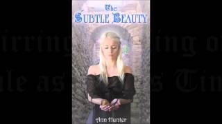 The Subtle Beauty Book Trailer