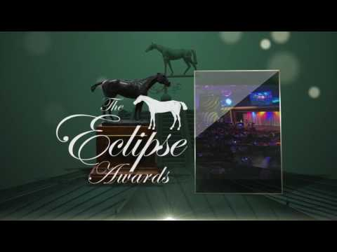 2016 Keeneland-Sold Eclipse Award Finalists