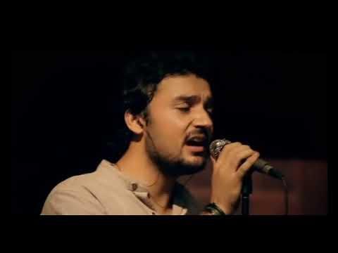Tere Ishq Me Jo Bhi | Best Pakistani Songs | Nescafe Basement
