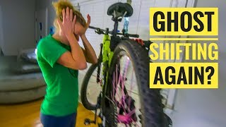How to Adjust Shifting | Bicycle Maintenance | For Better or Bikes