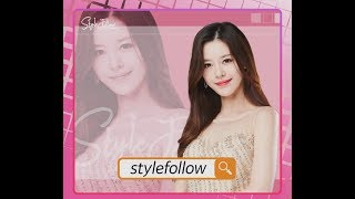 Introduction to Stylefollow