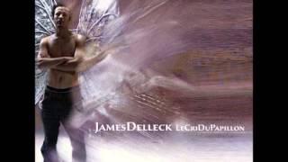 James Delleck - Gerard de Roubaix
