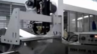 Автоматический термопринтер HP 241G(, 2016-03-15T20:01:56.000Z)