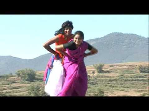 Laila Majnu Nagpuri Song