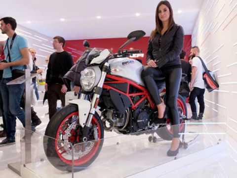 Продажа мотоциклов ducati — купить б/у или новый мотоцикл дукати, выбрав среди десятков объявлений на olx. Ua. Все типы мото ducati — спортбайк.