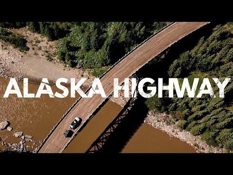 s1:e23-alaska-highway-camping-/-arctic-bound---lifestyle-overland