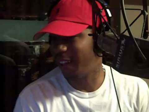 Vado speaks on the Diplomats, Mase, and getting signed to Cam'ron
