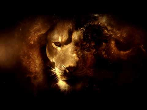 Wolves - My Time [Motivational - Fearless - Struggle MUSIC]