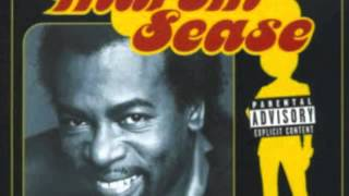 Marvin Sease- You Used Me