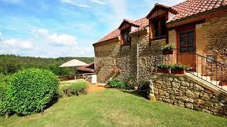 Villa Le Mas D Amour - Montcabrier - France