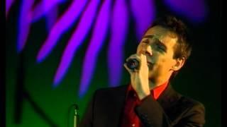 Roman Vojtek - Vánoční koncert 2008