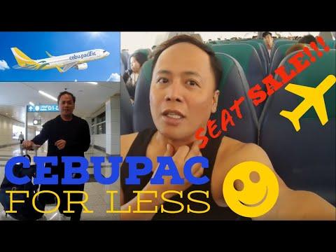 Cheap flights dubai to manila december 2018