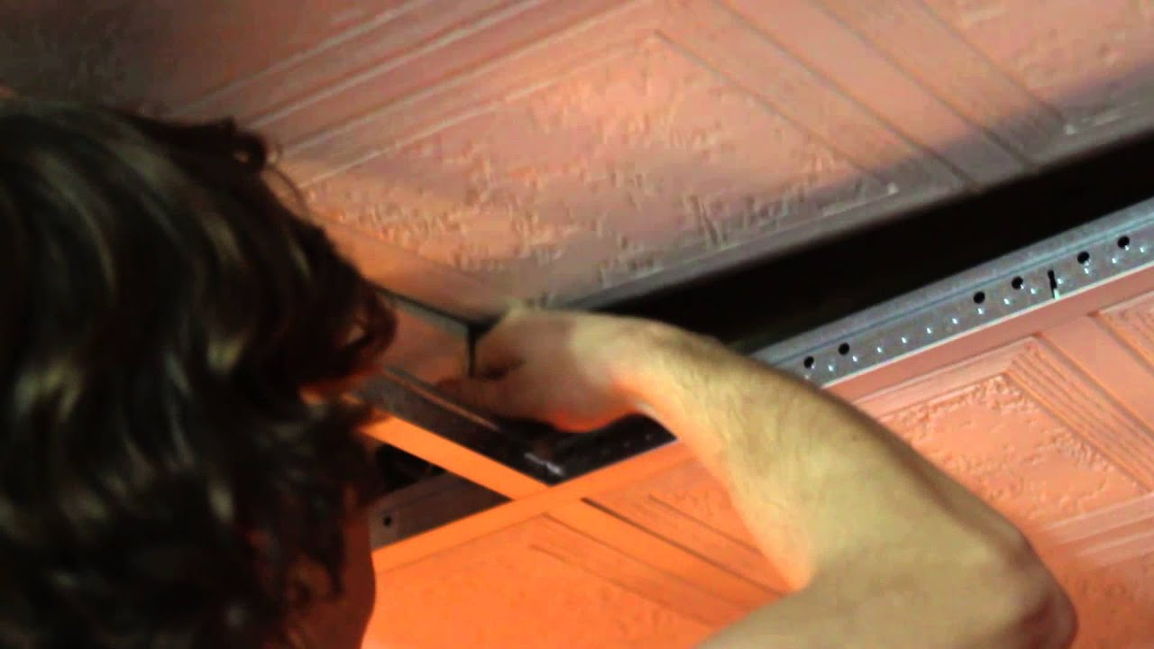 How To Hide Speaker Wires Audio Tips Youtube Diy Home Theater Wiring