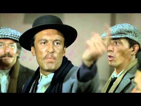La Patagonia Rebelde 1974 (720p) (Spanish & English Subs)