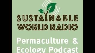 Sacred Plant Medicine with Stephen Harrod Buhner