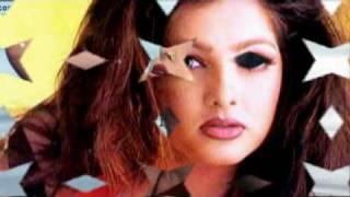 Kabhi Jo Bhoolna Chahoon.[HD]Screen