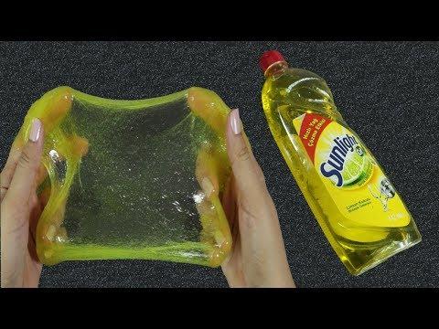 je-teste-1-recette-de-slime-sans-colle-!!!-😱😍