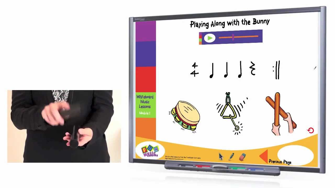 Primary Elementary Music Lesson Ideas Grades 1 to 3 - YouTube