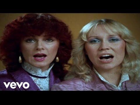 ABBA - Felicidad