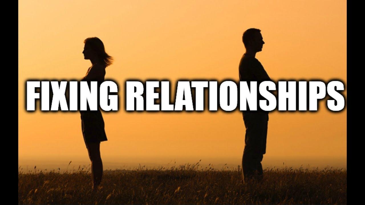 Cena obniżona szczegółowe obrazy za pół Jordan Peterson: Fixing relationships
