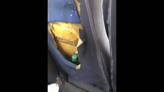 Calatorie maxi taxi cora pantelimon cernica