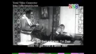 Video Lawak P.Ramlee Cakap Tamil download MP3, 3GP, MP4, WEBM, AVI, FLV Juli 2018