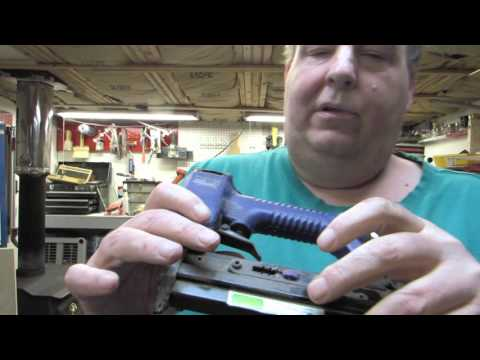 Harbor freight nail gun review are they good or bad?