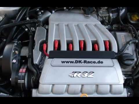 dk race r32 kompressor turbo vr6 16v golf 1 2 3 4 5 6 r 32. Black Bedroom Furniture Sets. Home Design Ideas