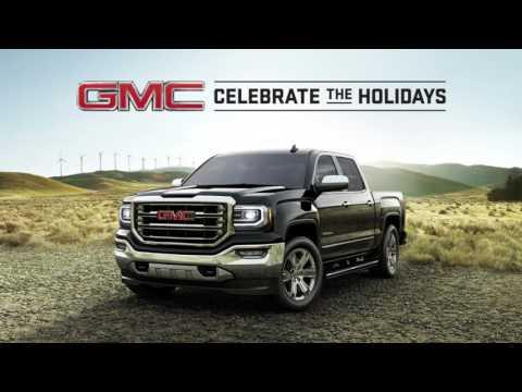 Cole Buick GMC December CTAL