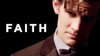 Doctor & Clara | Faith