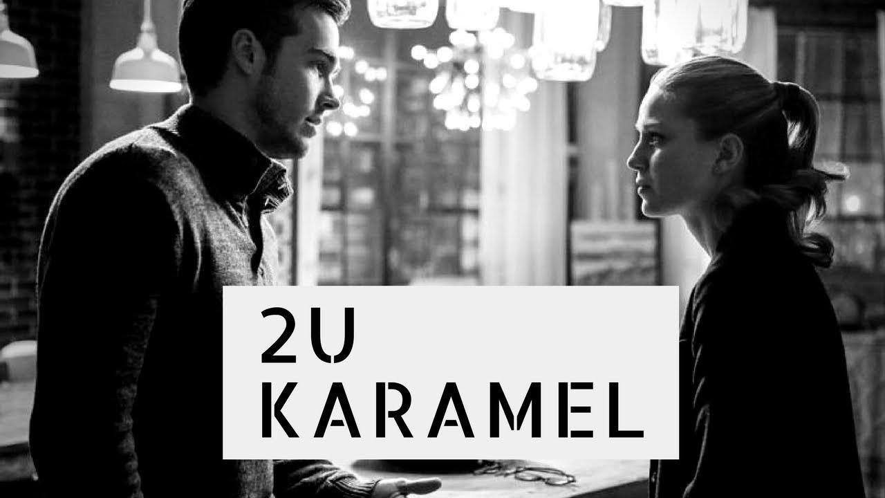 Download 2U - Karamel