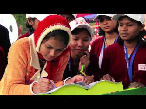 Bakul Documentary Film