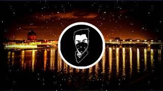 [TEASER] J Balvin & Willy William - Mi Gente (Shadow Remington Remix)