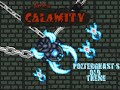 Terraria Calamity: Polterghast's Theme (OLD, CHECK DM DOKURO FOR THE NEW ONE) Download MP3
