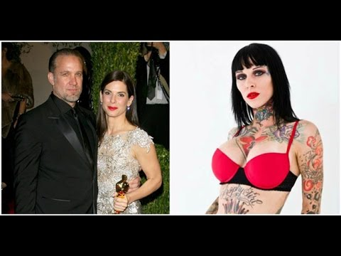 12 Celebrities Who Totally Failed In Their Cheating