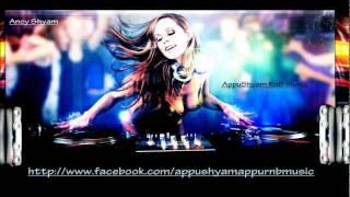 Verse Simmonds Feat. Akon - Keep It 100