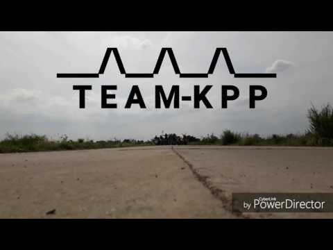 NEw Team kpp Remix 2017 TEAM KPP