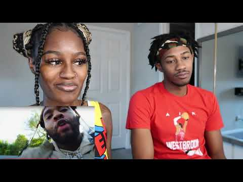 Fredo Bang – No Security Feat. Kevin Gates | Official Music Video | FIRST REACTION