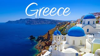 Amazing Facts about Greece in hindi ग्रीस के रोचक तथ्य - Travel Nfx