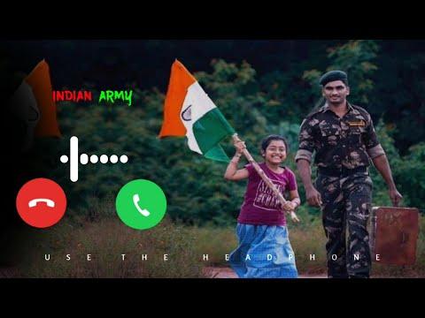 new-indian-army-ringtone-2020- -new-army-ringtone- -indian-army-instrumental-ringtone- -army-call