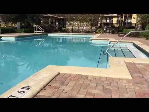 Kings Colony Apartments - Miami, FL - 1 Bedroom A3