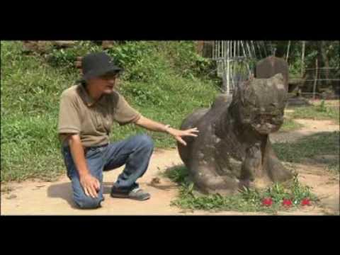 Thanh dia My Son_vietnam.wmv