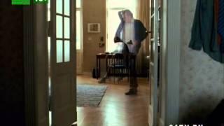 Чтец  Анонс фильма на 31 канале