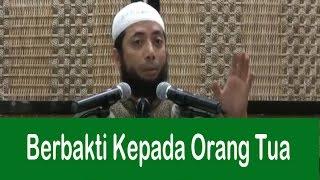 Video Besarnya Pahala Berbakti Kepada Orang Tua - Khalid Basalamah download MP3, 3GP, MP4, WEBM, AVI, FLV Juli 2018